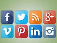 Nasehat Imam Al Ghazali untuk Pengguna Media Social