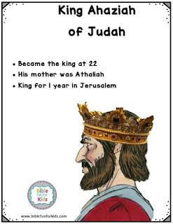 https://www.biblefunforkids.com/2019/02/7-kings-5-jehoram-6-ahaziah.html