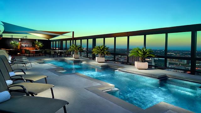 Melhores hotéis em Santa Cruz