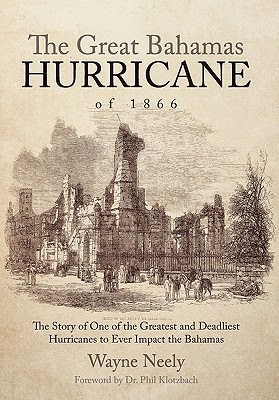 http://www.amazon.com/Great-Bahamas-Hurricane-1866-Hurricanes-ebook/dp/B0050CB6RY/ref=la_B001JS19W0_1_6?s=books&ie=UTF8&qid=1408989519&sr=1-6