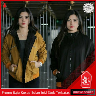 RRC108B47 Bb Only Wanita Terbaru BMGShop