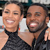 Jason Derulo still wants his married ex Jordin Sparks... See the thirsty comment he left on her photo