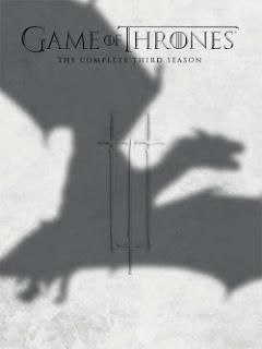 Game of Thrones Season 3 Episode 01-10 [END] MP4 Subtitle Indonesia
