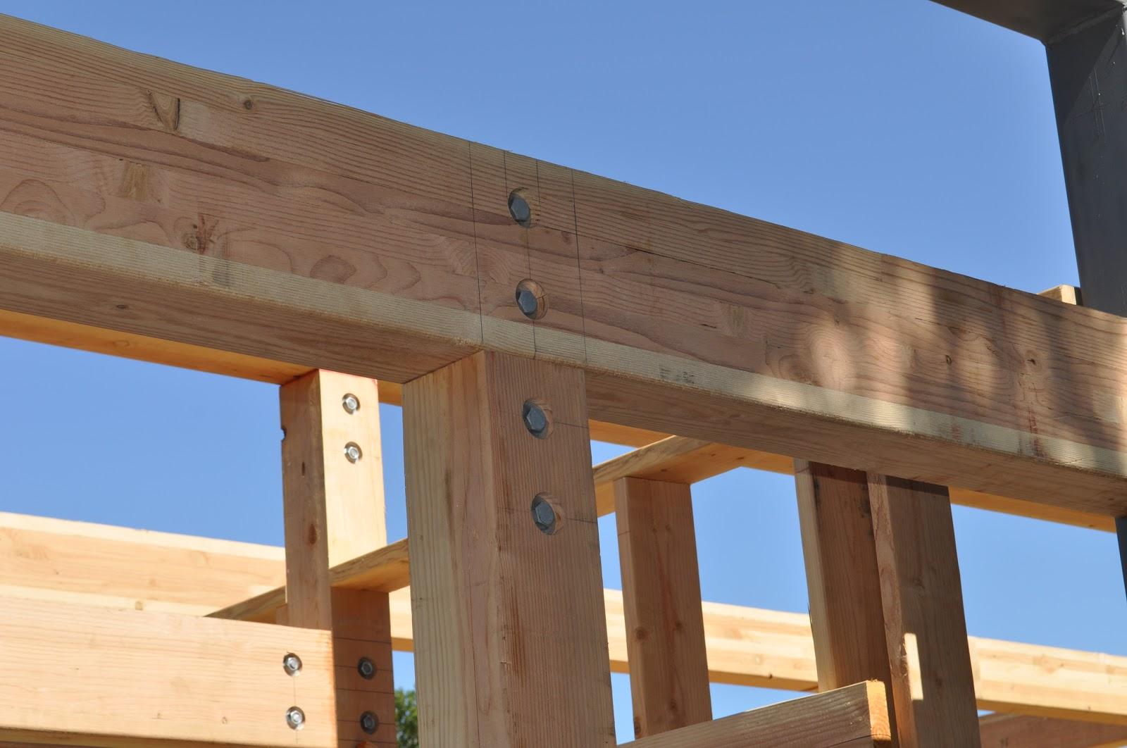 Roof Framing Geometry Knife Plate Slotter For Timber Framing