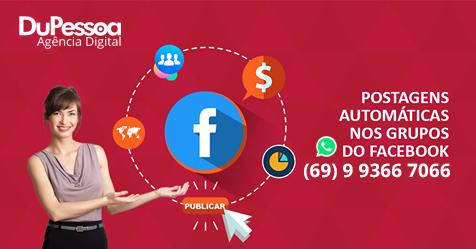 facebook , automático , postagens , como divulgar no facebook , postar em grupos automaticamente , postar em páginas automaticamente , automatize seu facebook , sistema de postagens no facebook , divulgue online , divulgue no facebook , divagação no facebook , como postar automaticamente no facebook