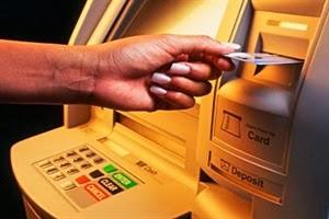 Nomor Telepon Penting & ATM Daerah Ciwidey