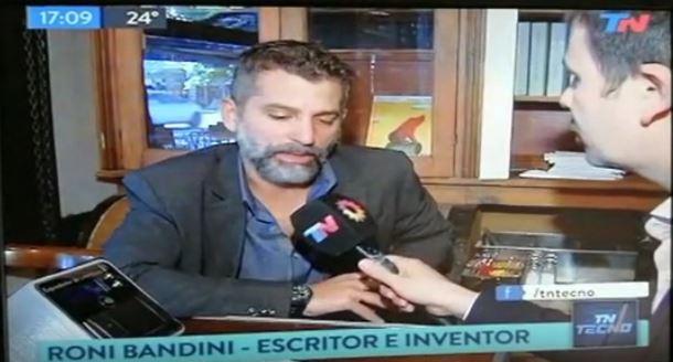 ACTUALIDAD CONOZCAN ESTE INCREÍBLE EXPENDEDOR DE LITERATURA