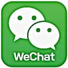 WeChat Video Call Karne Wala App