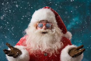 zapada, ninge, frig, bucurie, amintiri, copilarie, ochelari, craciun