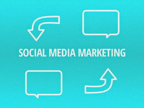 Richtig verstandendes Social Media Marketing setzt auf den Dialog.