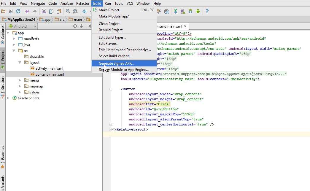 android studio coding tutorial in hindi