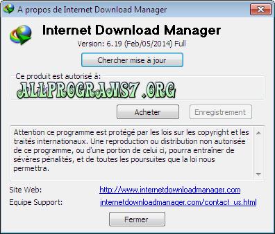 download imvu credit generator vip hack v3 6 zip