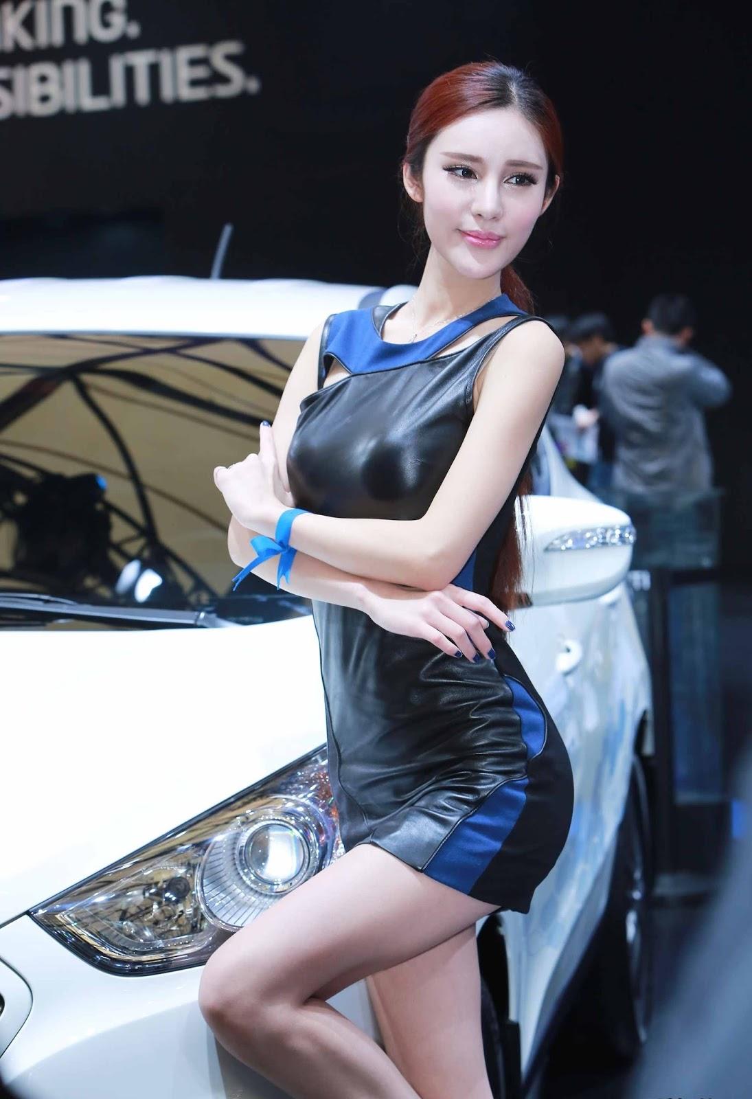 Car Xnxx