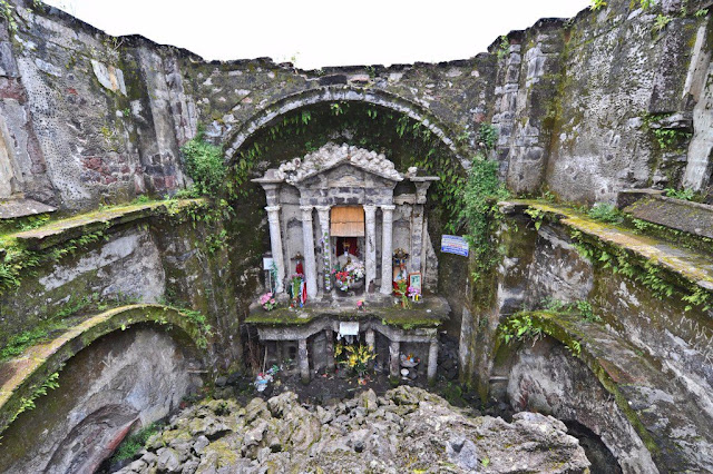 www.viajesyturismo.com.co1024x682