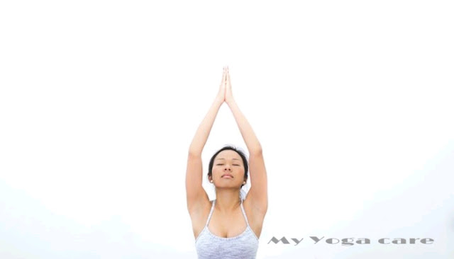 What is the Ujjayi Breath Yoga?