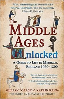 www.amazon.com/Middle-Ages-Unlocked-Medieval-1050-1300/dp/1445645831/www.amazon.com/Middle-Ages-Unlocked-Medieval-1050-1300/dp/1445645831/
