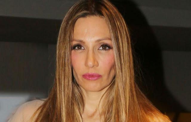 Η κορυφαία δίαιτα της Ελένης Πετρουλάκη για να χάσεις 5 κιλά σε 7 ημέρες