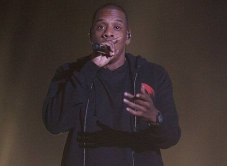 Jay-Z Dropped Preview Of 'Kill Jay-Z' Video