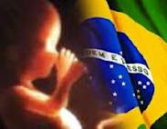 Projeto que Dilma Rousseff está para sancionar legalizará o aborto no Brasil
