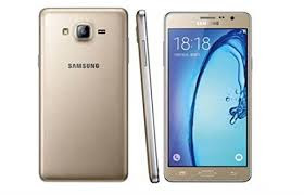 Download Samsung Galaxy On7 SM-G6000 Official Latest Firmware