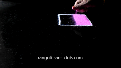 Innovative-rangoli-for-Diwali-1010ab.jpg