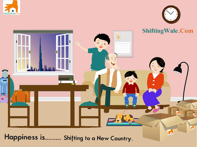 Packers and Movers Services from Gurugram to Srinagar, Household Shifting Services from Gurugram to Srinagar