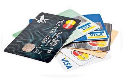 http://www.telegraph.co.uk/travel/travelnews/9512733/Exorbitant-credit-card-fees-to-be-outlawed-by-the-Government