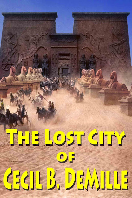 https://geo.itunes.apple.com/us/movie/the-lost-city-of