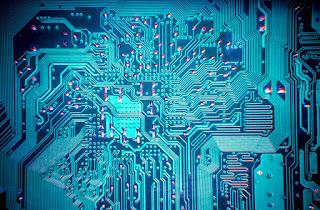 circuitboard, computer, invention