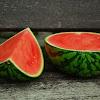 10 Khasiat Buah Semangka untuk Kesehatan Tubuh