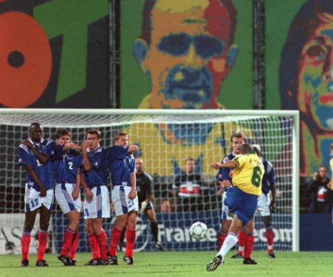 Bola Dunia Bola Judi Line Agen Taruhan Judi Bola Agen
