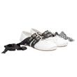 http://www.miumiu.com/en/IT/e-store/dep/shoes/cat/ballerinas/product/5F466A_3H36_F0964_F_005#department_view=true