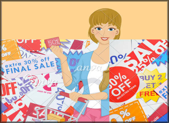 How To Do A Successful Online Business With Coupon And Deal Sites-550x400