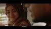 6 Gambar Fiera Fendi - Gadis 'Amalina' Dalam Video Muzik Santesh