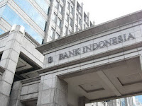 Bank Indonesia - Recruitment For Staff, Assistant Manager, Manager BI March 2017