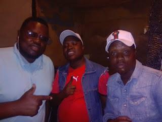 BAIXAR MP3    Star Million - Ntlhango Wa Khali (2018) [Novidades Só Aqui]