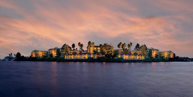Escape to Loews Coronado Bay Resort, a luxury hotel overlooking the Bay and San Diego skyline, with on-site spa, Mediterranean dining, and more.