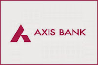 Axis Bank Customer Care Number, Axis Bank Toll Free Number in India