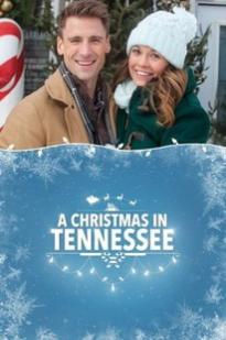 Watch A Christmas in Tennessee Online Free 2018 Putlocker