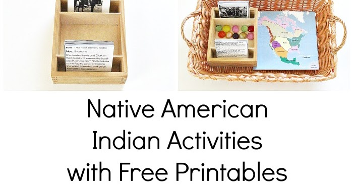 photo relating to Indians Printable Schedule named Indigenous American Indian Functions with No cost Printables
