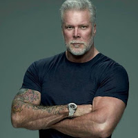 "Kevin Nash On The Undertaker Facing Triple H At Super Show-Down ""No One Cares About The Young Guys"""