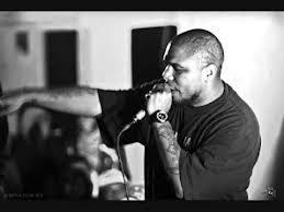 rap y hip hop , cubano, randi acosta, rxnde akozta,