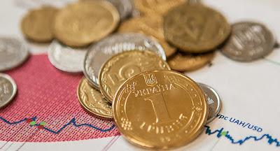 Учетная ставка НБУ осталась на уровне 18%