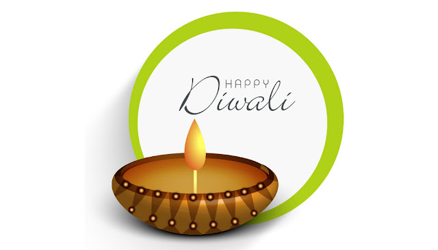 Happy Diwali 2016 High Quality Wallpapers