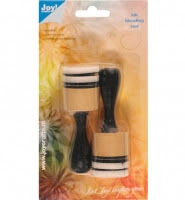 http://cards-und-more.de/de/joy-crafts-ink-blending-tool-2-tools-4-foampads.html
