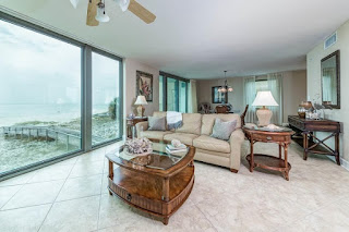 Perdido Towers Condo For Sale in Pensacola - Perdido Key FL