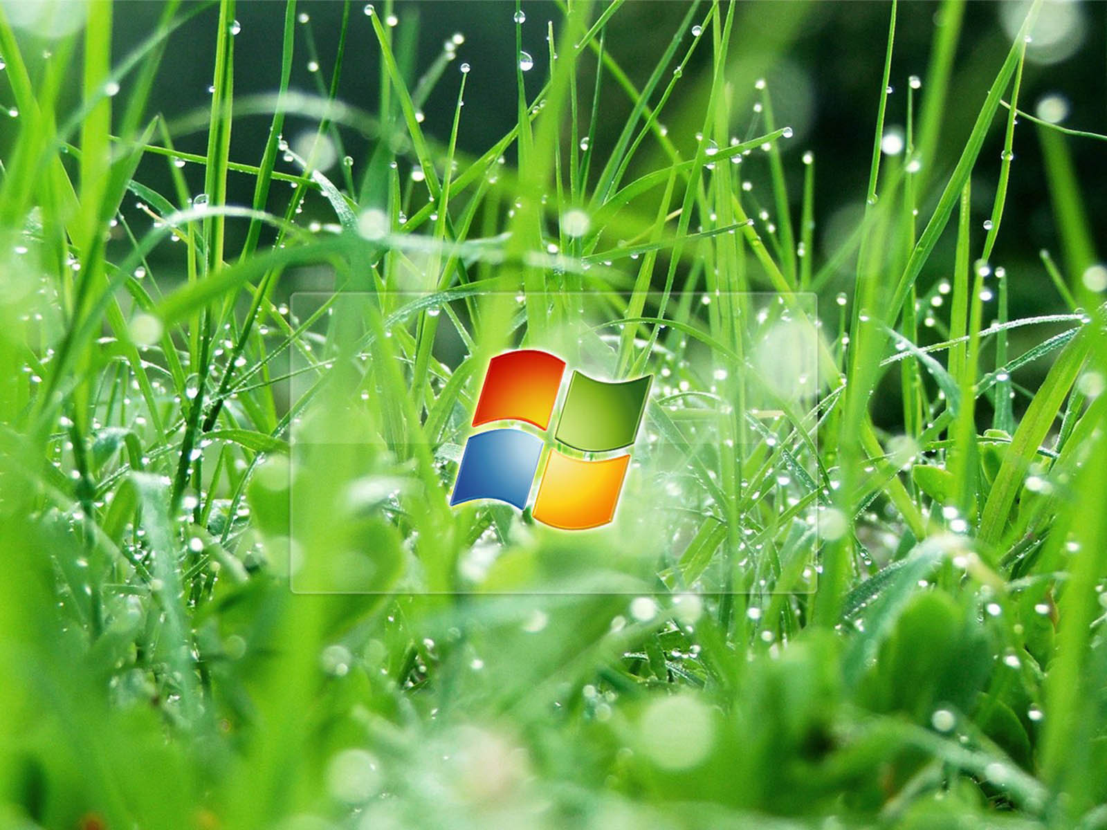 Xs Wallpapers Hd Windows Xp Wallpapers And Backgrounds