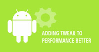 Best way to tweak or change IMEI of your Andriod Smartphone...