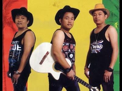 Arghana Trio - Holan Ho Do Hallethu Lirik