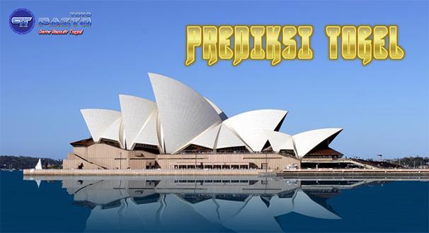 Prediksi SydneyPoolsToday